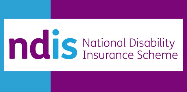 Melbourne Speech Pathology - NDIS Funding