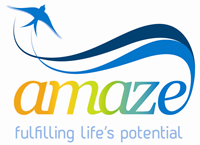 Helping Children with Autism Initiative - Amaze