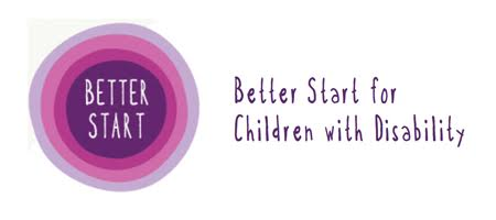 Melbourne Speech Pathology - Funding with Better Start